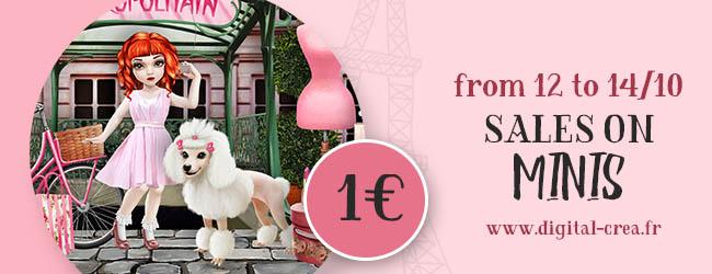 Pink october de Kittyscrap 5db5cd0f-6ff9-47a8-856c-d7bc7f2be683