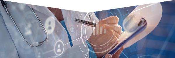 Automatische Portero-controle: tijdsbesparing en volledige declaraties
