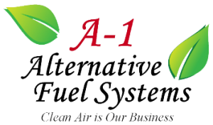 A-1 Alternative Fuel Systems