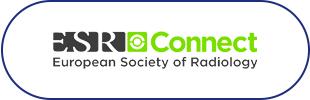 ESR Connect