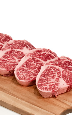 Landline speaks to AWA CEO about all things Wagyu