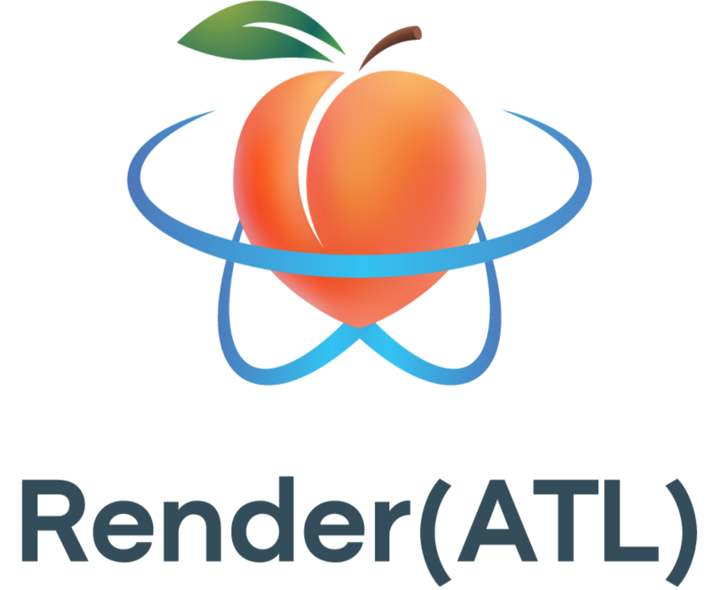 Render-Atlanta Conference logo
