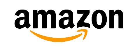 Epoch BG Amazon Seller Program