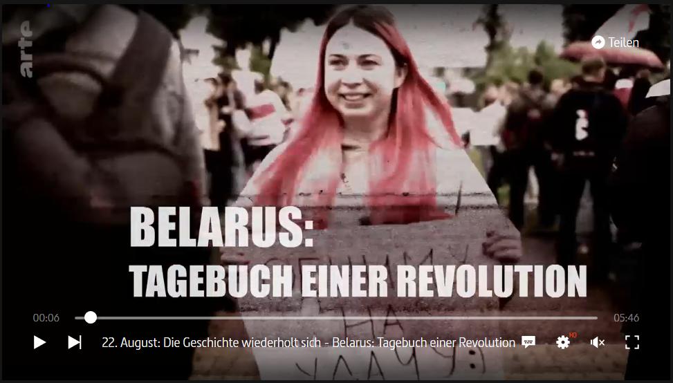 https://www.arte.tv/de/videos/094279-119-A/22-august-die-geschichte-wiederholt-sich/