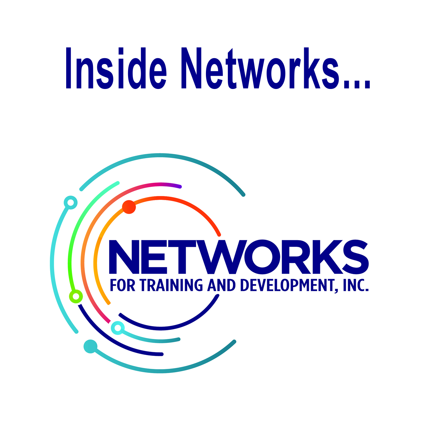 TEXT:  Inside Networks [IMAGE:  Networks logo]