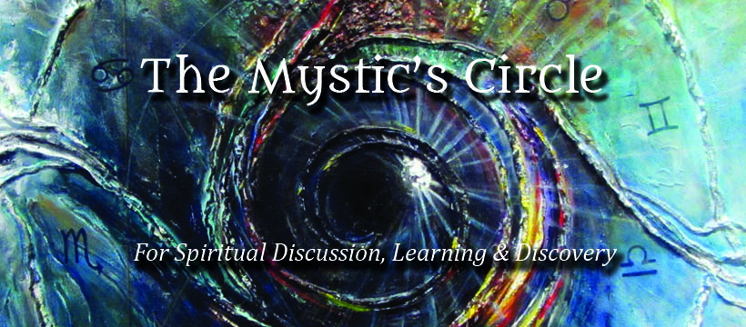 The Mystic's Circle