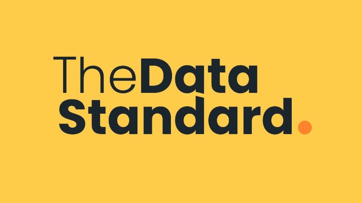 thedatastandard