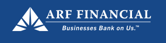 Small Business loans - 5 days