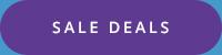 Sale Deals