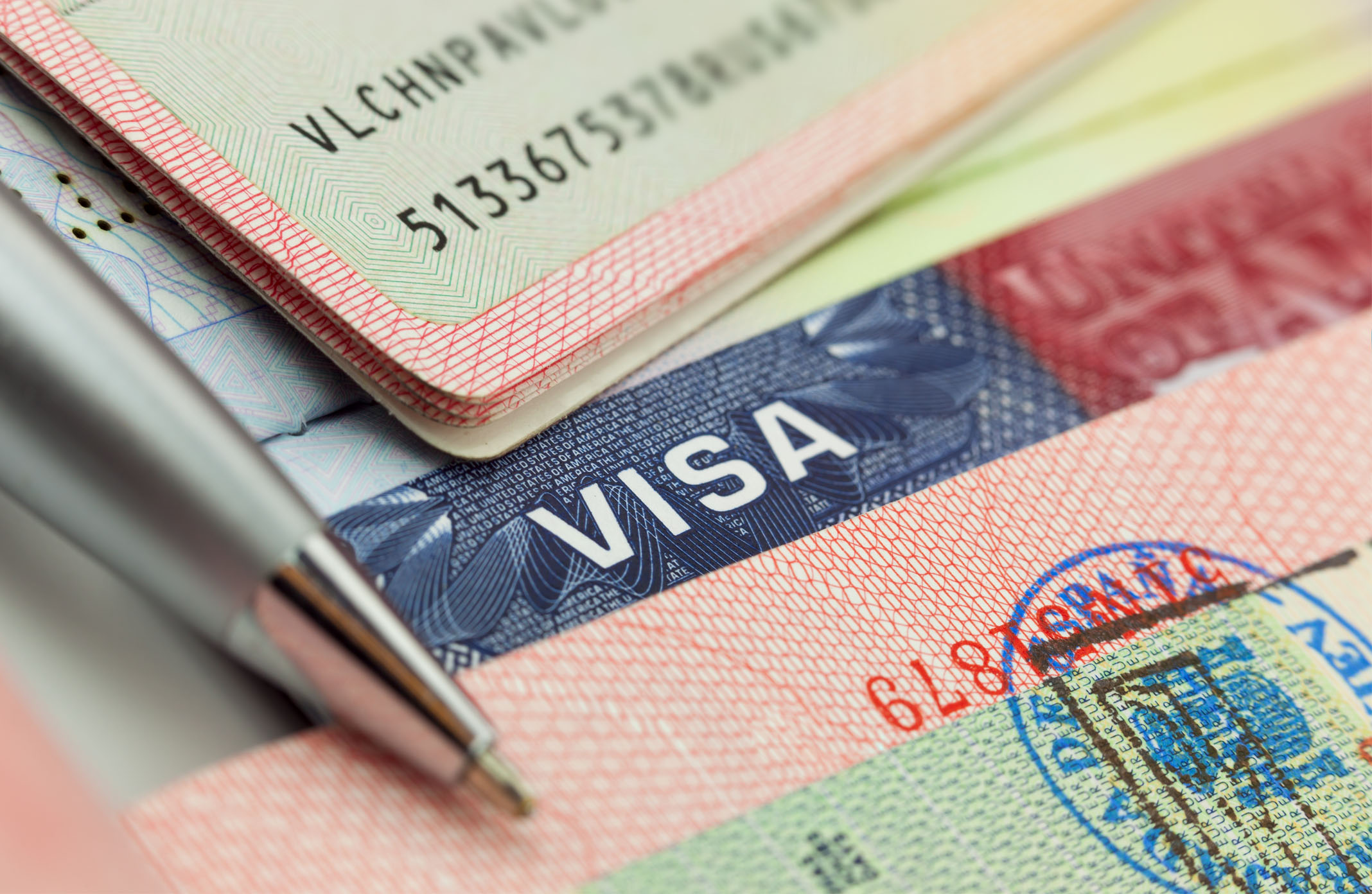 Americans Living and Working in Spain: Your Visas Explained