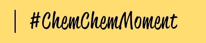 View the new Chem Chem Moment special on www.classic-portfolio.com