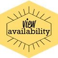 View availability