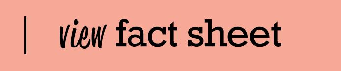 View fact sheet