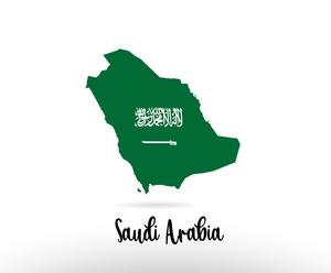 KSA.png