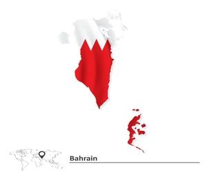 Bahrain.png