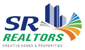 SR Realtors