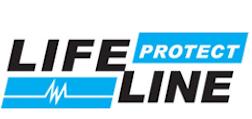 lifeline protect