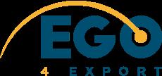 Ego International Group