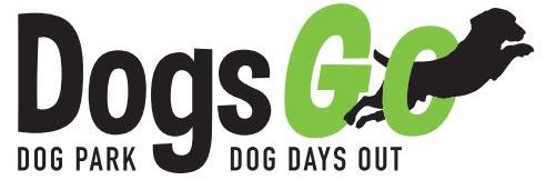 Dogs Go