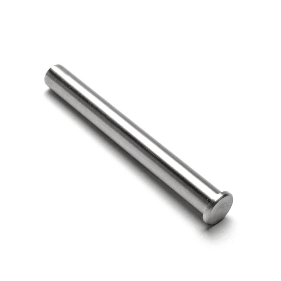 Stainless Steel Guide Rod, P9 & CW9