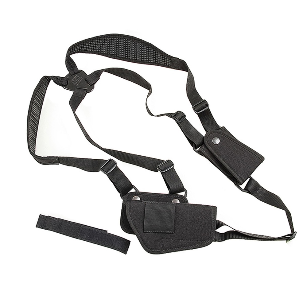 1911 Modular Shoulder Holster
