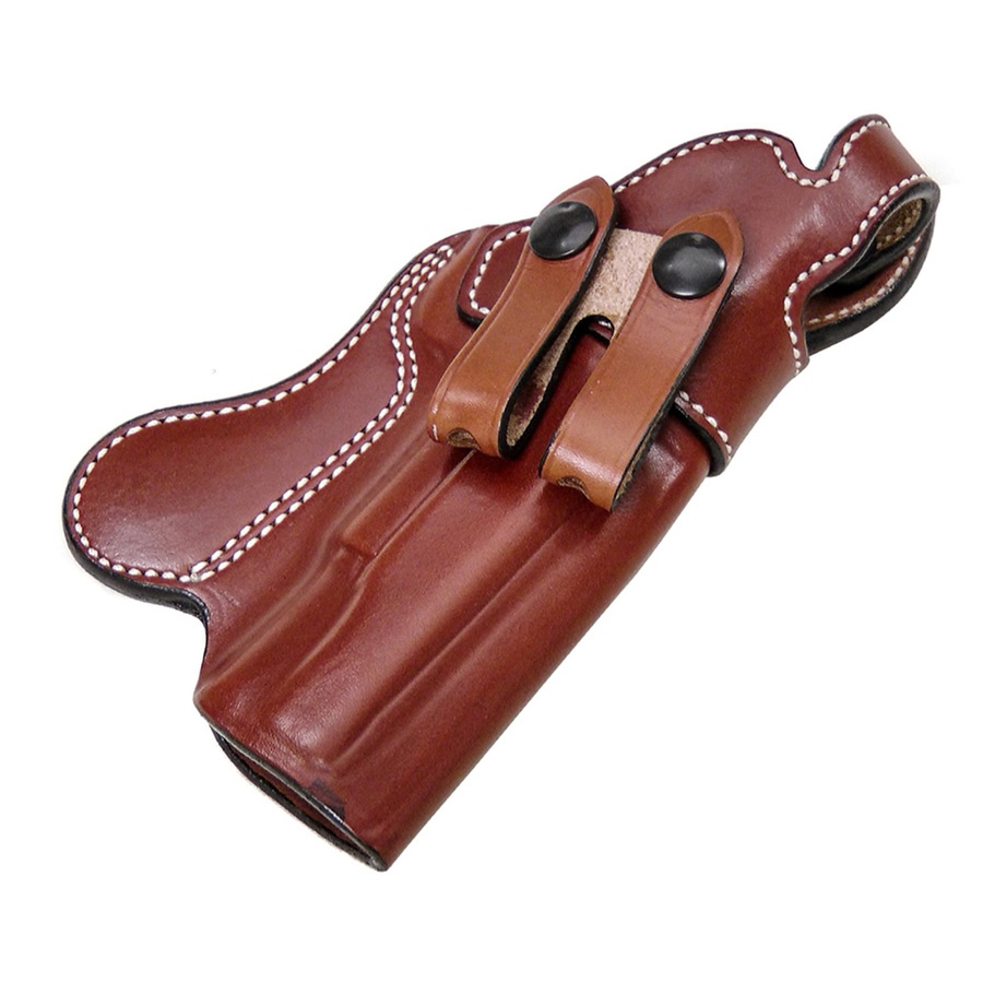 1911 Desantis Inner Piece Holster, Right Hand