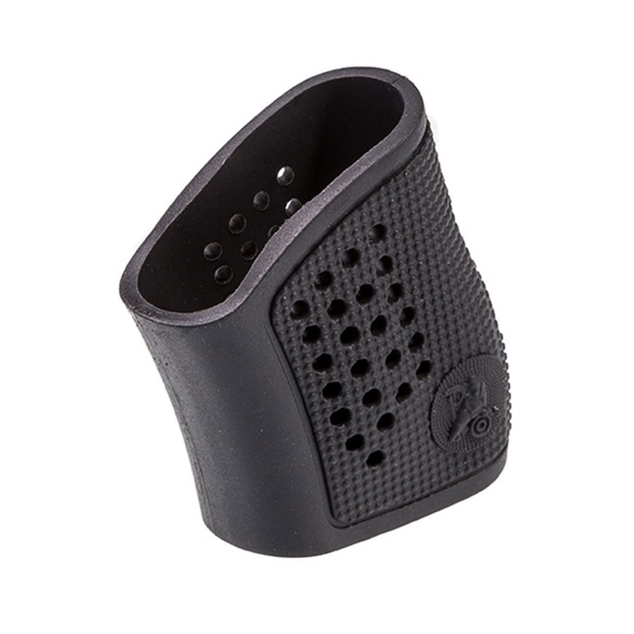 PACHMAYR TACTICAL GRIP