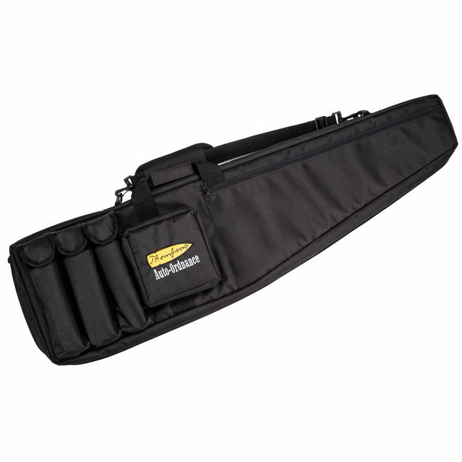 Thompson Padded Rifle Case