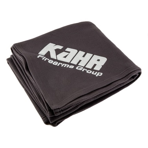 Kahr Firearms Group Blanket