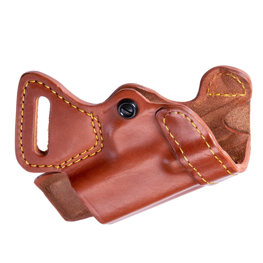G&G Small of Back Holster, TP9, Right Hand