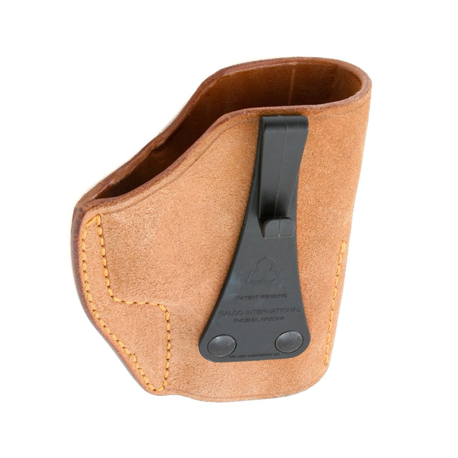 Galco USA IWB Holster, Right Hand