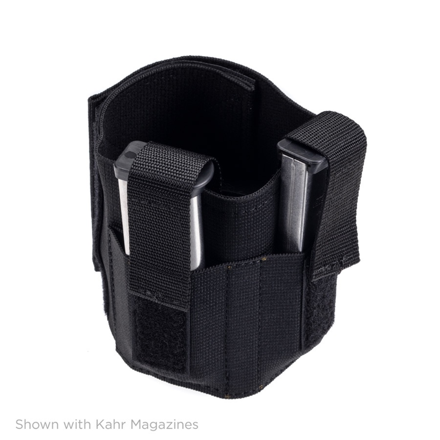 Active Pro Gear Ankle Carrier