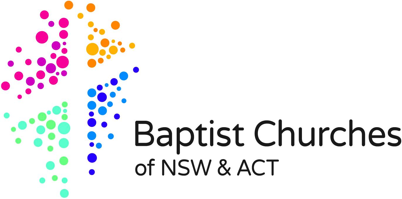 Baptist NSW & ACT
