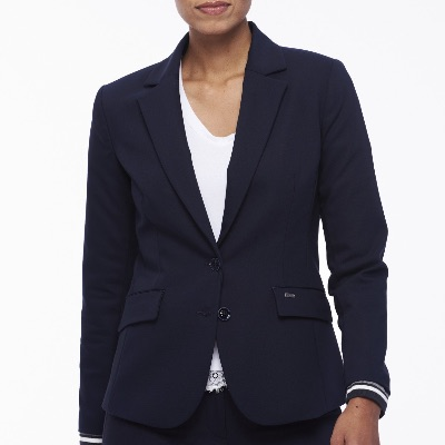 Cavallaro donna Vest dames
