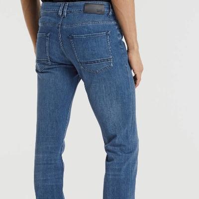 Hugo boss men Jeans heren
