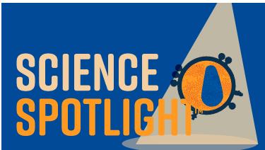science spotlight logo