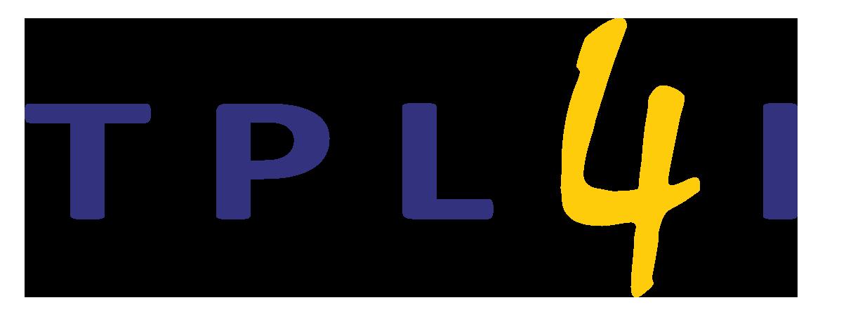 Project logo - TPL4I