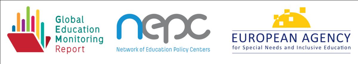 Logos: GEM, NEPC, EASNIE