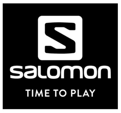 Salomon CXC Cup