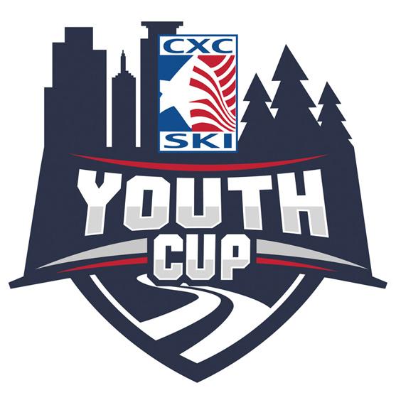 Salomon CXC Youth Cup