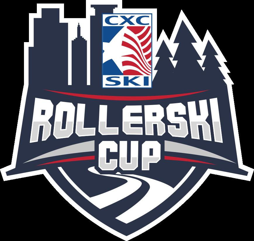 SWENOR CXC Rollerski Cup