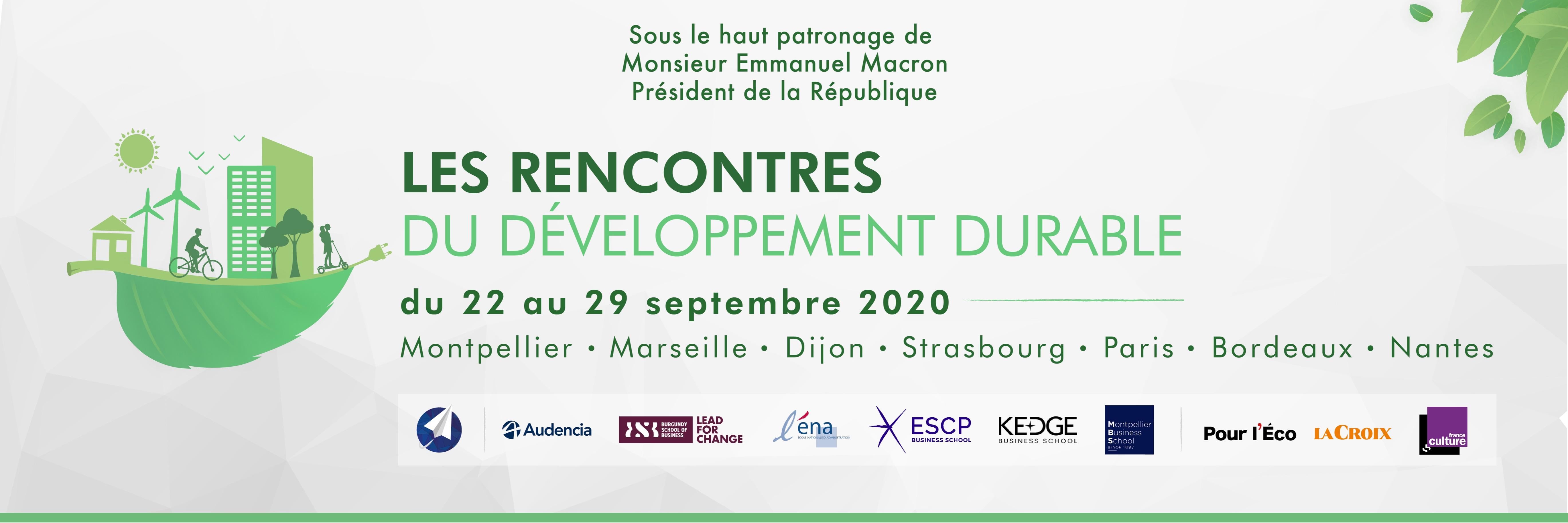 France relance... vers 2030 Et au delà ? C9027cf8-b3a8-4ef1-920d-2325c828fd47