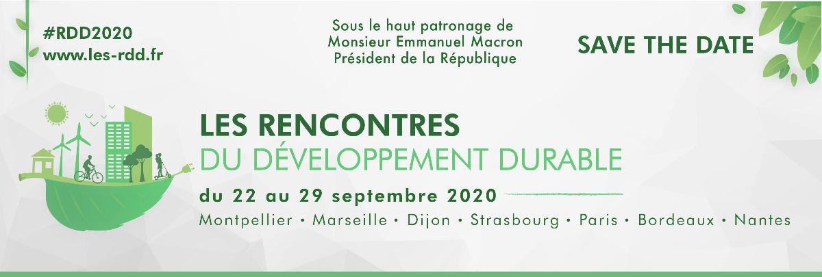 Open diplomacy propose les rencontres du développement durable E5201596-d1c5-45f2-a14c-9c813d7e5a2e
