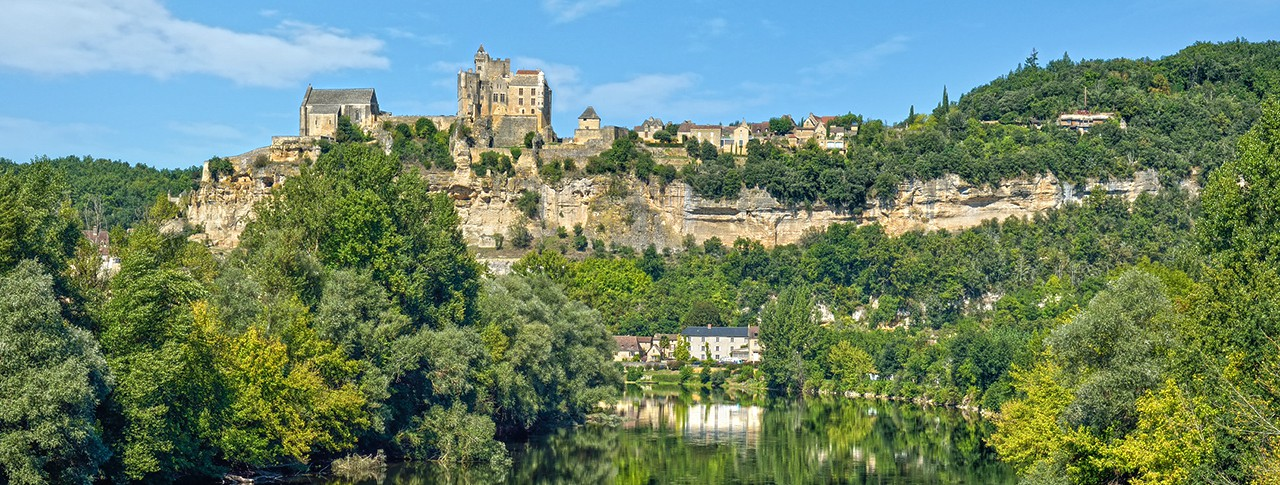 Cosmétique bio et vegan en Dordogne