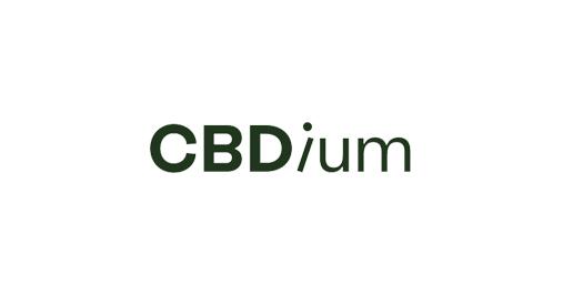 CBDium.eu