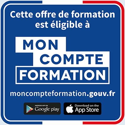 Plus d'informations sur moncompteformation.gouv.fr
