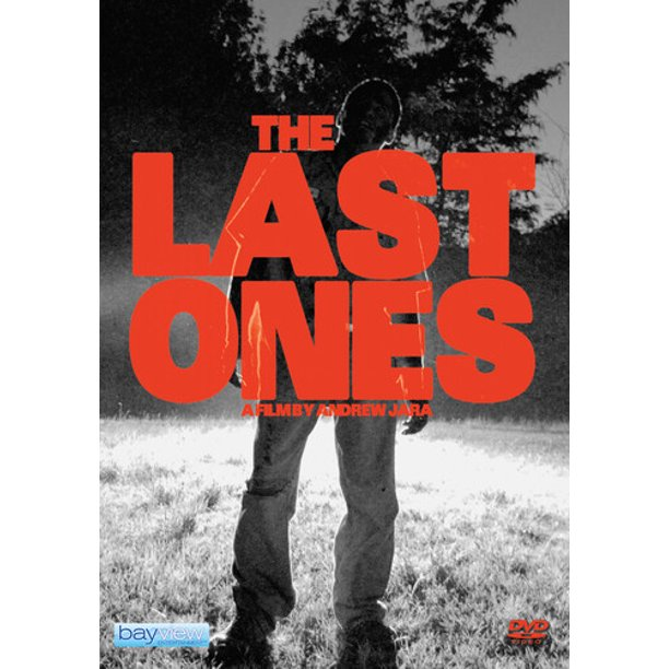 The Last Ones arrive on DVD August 10, 2021