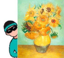 art theft.PNG