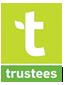 Trustees of Reservation logo