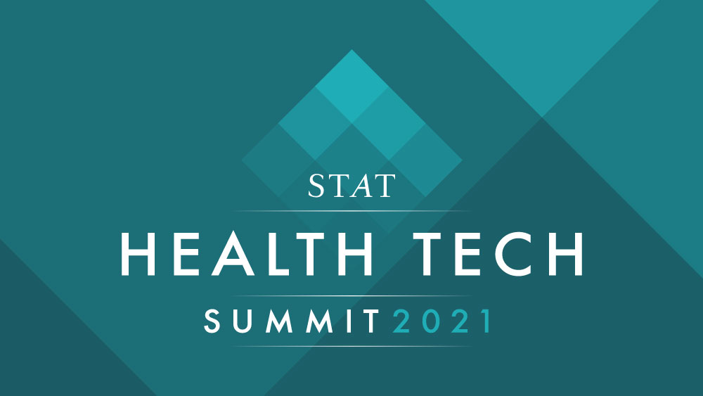 STAT Summit